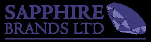 Sapphire Brands Logo